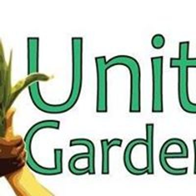Unity Gardens Inc.