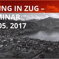 Living in Zug - Info Seminar