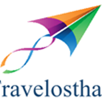Travelosthan