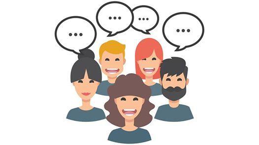 Morgennetvrk Kommunikation eller marketing