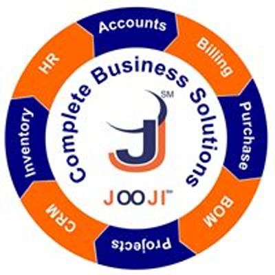 Jooji Software Solutions