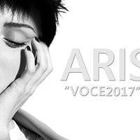 Arisa &quotVoce2017&quot Tour - Cascina (Pi) - DATA ZERO