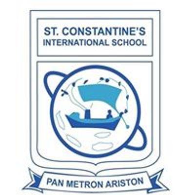 St. Constantine's International School