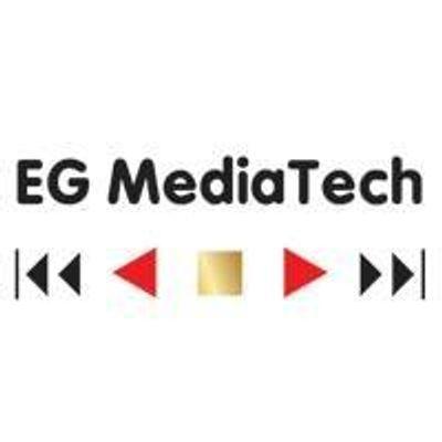 EG Media Tech