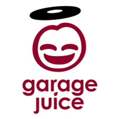 Garage Juice