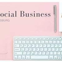 GoSocial Business 101