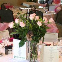 FIG Breast Cancer Initiative