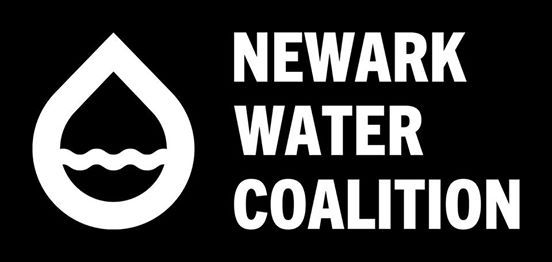 3rd Meeting of the Newark Water Coalition