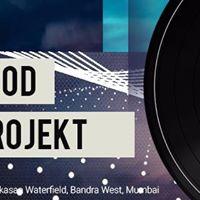 Bollywood Music Projekt 13