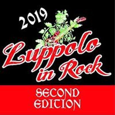 Luppolo In Rock