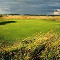 West Lancs GC - Golf Guide Tour