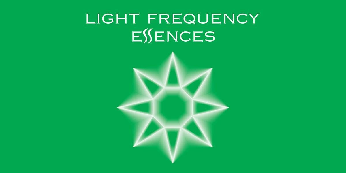Perth Light Frequency Australian Bush Flower Essences With Ian