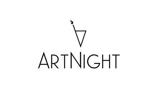 ArtNight Artnight Lwe am 25.02.2019 in Augsburg