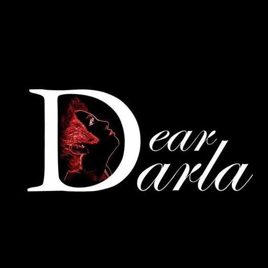 Dear Darla at Dew Drop Inn710 Highway 61, Bloomsdale, Missouri 63627