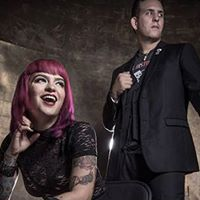 OCML presents The Etc The Hellflowers and Comfort in Chaos