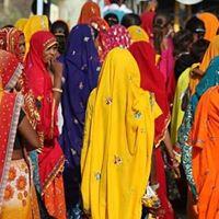 Ayurvedic Detox Retreat in INDIA -