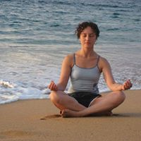 Advance Yoga Therapy and Ayurveda Course