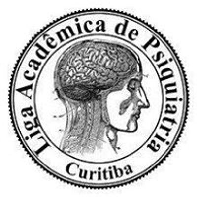 LAPSI - Liga Acadêmica de Psiquiatria