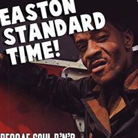Easton Standard Time - Stapleton and Rice