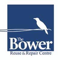 THE BOWER Reuse & Repair Centre
