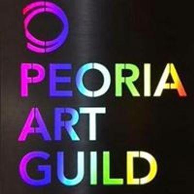 Peoria Art Guild