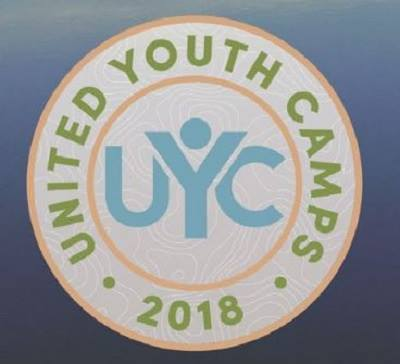 United Youth Camp - Camp Cotubic