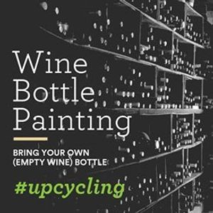 wine bottle events in Kitchener, Today and Upcoming wine