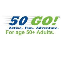 50 GO Haunted Peoria Adventure