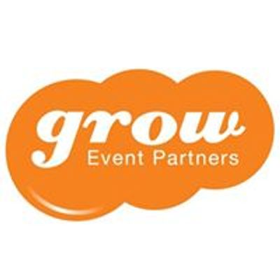 Grow Event Partners
