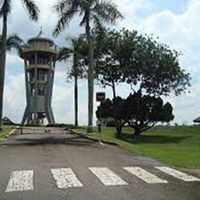 Sunday Hike to Seletar Reservoir Tower