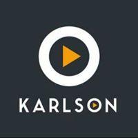 Karlson Club Frankfurt