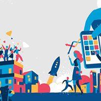Plnire Groupe de Travail Big Data