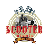Scooter Picnic Malaysia 2018