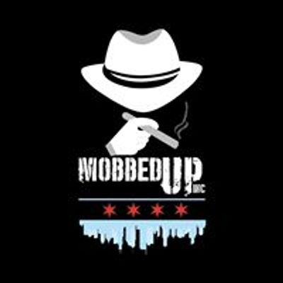 Mobbed Up Inc.