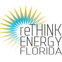 ReThink Energy Florida