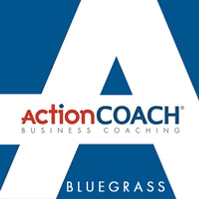 ActionCoach Bluegrass