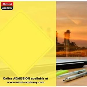 Start Career as ISO Safety Engineer Oil &amp Gas Free Workshop