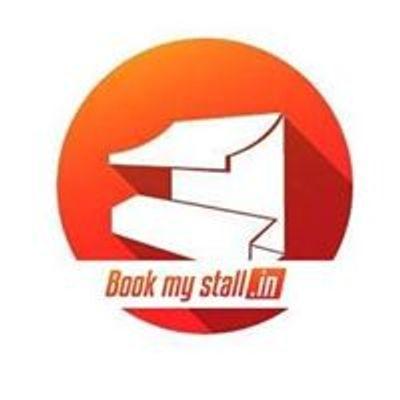 Bookmystall