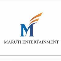 Maruti Entertainment