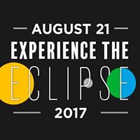 Experience the Eclipse 2017