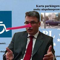 Wezm udzia w referendum dotyczcym odwoania Janusza Kubickiego z funkcji prezydenta Zielonej Gry