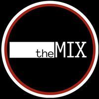 The Mix: Birmingham
