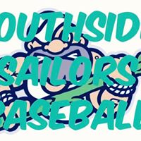 Southside Sailors Baseball 9u FallSpring tryouts