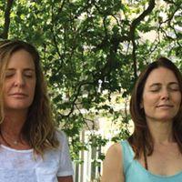 Learn Transcendental Meditation Wimbledon