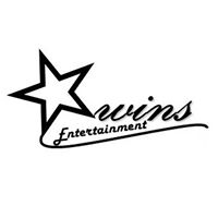Starwins Entertainment