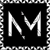 Nyama Mama KE