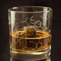 Grounds for Science - Mummies whiskey and capturing CO2