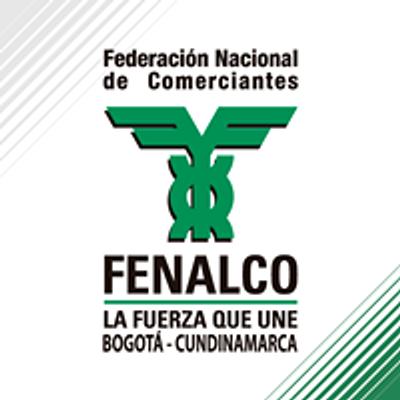 Fenalco Bogotá Cundinamarca