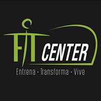 Fit Center MX