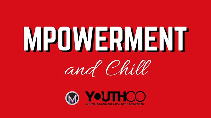 Mpowerment and Chill - September